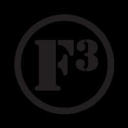 F3 SF Peninsula