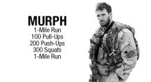 murph3